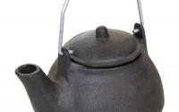 Cajun-Cookware-1-quart-Seasoned-Cast-Iron-Tea-Kettle-Gl10499s-22.jpg