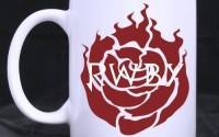 Cartoon-Red-Rose-Pattern-Customized-Design-White-Mug-Coffee-Mug-Creative-Milk-Mug-Personalized-Tea-Cup-11OZ-3.jpg