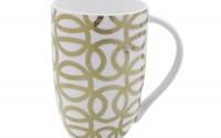 Mikasa-Bone-China-Coffee-Mug-16-Ounce-Geo-Circle-White-Gold-32.jpg