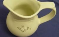 Pfaltzgraff-Stoneware-Heirloom-Gray-Creamer-Pitcher-12.jpg