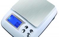 Royal-Mini-kitchen-scale-electronic-scale-precision-20.jpg
