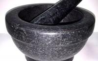 Super-Strong-Granite-Black-Stone-Mortar-and-Pestle-6-In-Diameter-1-5-Cup-3.jpg