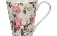 V-A-Dog-Rose-Fine-Bone-China-Mug-In-Gift-Box-9.jpg