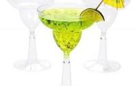 Clear-Plastic-Margarita-Glasses-1-dz-30.jpg