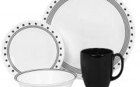 Corelle-Livingware-16-piece-Dinnerware-Set-Service-for-4-City-Block-41.jpg