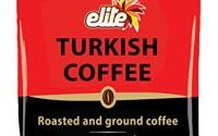 Elite-Turkish-Ground-Roasted-Coffee-Bag-3-5000-ounces-6-Pack-8.jpg