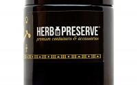 Herb-Preserve-Half-Oz-250-Ml-Capacity-Medium-Size-Screwtop-Jar-Black-Ultraviolet-Refillable-Glass-Stash-31.jpg