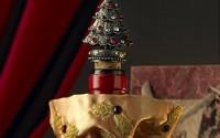 Jeweled-Vintage-Tree-Sculpted-Metal-Bottle-Stopper-16.jpg