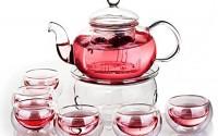 Jusalpha-Glass-Filtering-Tea-Maker-Teapot-with-a-Warmer-and-6-Tea-Cups-Set-Version-1-27-OZ-35.jpg