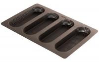 Lekue-4-Cavity-Micro-Perforated-Mini-Baguette-Baking-Pan-Brown-23.jpg