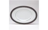 Noritake-Crestwood-Platinum-Butter-Relish-Tray-13.jpg
