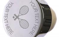 Tennis-Player-Racket-Sport-Sterling-Silver-Bottle-Stopper-Engraved-8.jpg