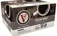 Victor-Allen-Coffee-Italian-Roast-Single-Serve-K-cup-80-Count-Compatible-with-2-0-Keurig-Brewers-22.jpg