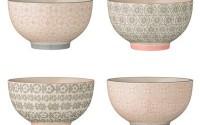 4-Piece-Ceramic-Bowl-Set-7.jpg