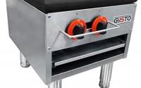 Gusto-SPR-LP-1-Burner-Stainless-LP-Stock-Pot-Range-14.jpg