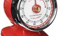 Kikkerland-Vintage-Streamline-Kitchen-Timer-Red-0.jpg