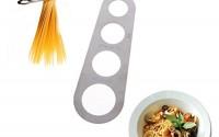 BraveWind-1-Pcs-Stainless-Steel-Spaghetti-Measurer-4-Holes-Macaroni-Measuring-Tool-Kitchen-Gadget-19.jpg