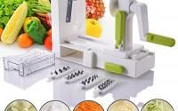 Folding-5-Blade-Spiralizer-Vegetable-Spiral-Slicer-Zucchini-Spaghetti-and-Pasta-Maker-For-Kitchen-With-Blades-Cabby-By-Vinipiak-19.jpg