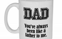 Funny-Fathers-Day-Mug-You-ve-Always-Been-Like-A-Father-To-Me-Dad-Gift-Mug-26.jpg