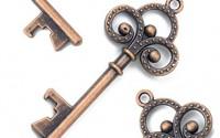 Makhry-50pcs-Vintage-Skeleton-Key-Bottle-Openers-Beer-Partners-Place-Card-Keys-Wedding-Party-Favor-For-Anniversary-Graduation-Party-Antique-Copper-14.jpg