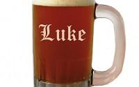 Personalized-Beer-Mug-12-Oz-Wedding-Party-Groomsmen-Father-s-Day-Housewarming-Gifts-Custom-Engraved-Monogram-Drinkware-Glassware-Barware-Etched-for-Free-11.jpg