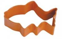 R-M-Polyresin-Coated-Fish-Cookie-Cutter-3-Inch-Orange-39.jpg