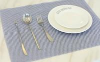 YO-JANE-Blue-Stripe-Fabric-Placemats-Machine-Washable-13-5-x17-5-set-of-4-33.jpg