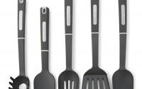 Calphalon-5-Piece-Nylon-Kitchen-Cooking-Utensil-Set-0.jpg
