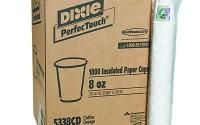 Dixie-Hot-8-Oz-Paper-Cups-1-000-per-Carton-Coffee-Dreams-Design-31.jpg
