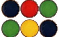 Melange-6-Piece-100-Melamine-Dinner-Plate-Set-Clay-Collection-Shatter-Proof-and-Chip-Resistant-Melamine-Dinner-Plates-Color-Multicolor-40.jpg