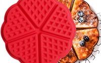 PERNY-Heart-shaped-Belgian-Waffle-Baking-Mould-Pan-Waffle-Cake-Silicone-Mold-Reusable-BPA-Free-5.jpg