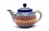Polish-Pottery-Teapot-14-oz-Autumn-8.jpg