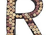 R-Shaped-Metal-Wine-Cork-Holder-11.jpg