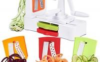 Spiralizer-Vegetable-Spiral-Slicer-3-Stainless-Steel-Blades-Zucchini-Noodle-Veggie-Pasta-Spaghetti-Maker-Veggie-shredder-and-Cutter-Low-Carb-Paleo-Gluten-by-Godmorn-17.jpg