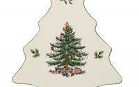 Spode-Christmas-Tree-Trivet-Serveware-Accessory-39.jpg