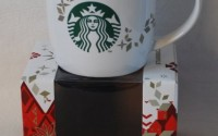 Starbucks-Coffee-Mug-Holiday-2013-12.jpg