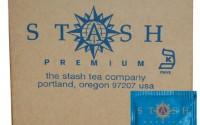 Stash-Tea-Blueberry-Superfruit-Herbal-Tea-100-Count-Box-of-Tea-Bags-in-Foil-packaging-may-vary-41.jpg