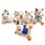 5pcs-Chinese-Ceramic-Lucky-Cat-Pattern-Chopstick-Rest-Spoon-Fork-Knife-Holder-37.jpg