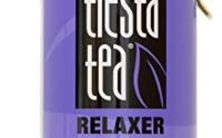 Fruit-Punch-Herbal-Tea-PALM-BEACH-PUNCH-4-Ounce-Tin-by-TIESTA-TEA-Caffeine-Free-Loose-Leaf-Herbal-Tea-Relaxer-Blend-Non-GMO-27.jpg