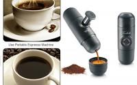 Notika-Portable-Manual-Pressure-Espresso-Machine-Maker-Preup-Mini-Hand-Held-Coffee-Maker-For-Camping-Black-US-Seller-Fsst-Shipping-24.jpg