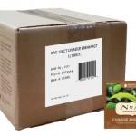 Numi-Organic-Tea-Chinese-Breakfast-Full-Leaf-Black-Tea-100-Count-Bulk-non-GMO-Tea-Bags-2.jpg