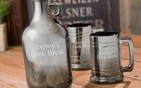 Personalized-Gunmetal-Beer-Growler-Set-64-oz-Engraved-Growler-Monogrammed-Steins-16-oz-Custom-Beer-Growler-24.jpg