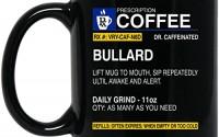 Personalized-Tea-Mug-Name-is-BULLARD-coffee-Mug-Awesome-Birthday-gifts-idea-for-BULLARD-Personalized-Name-Gifts-For-Aunt-Wife-Black-11oz-Ceramic-Tea-Cup-mug-31.jpg