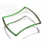 StudioSilversmiths-44031-Clear-Crystal-Candy-Dish-With-Green-Rim-9.jpg