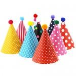 Vesil-Kids-Birthday-Party-Hats-Assorted-38.jpg