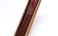 Xindda-10-Pairs-Natural-Wood-Asian-Chinese-Chopsticks-Set-Healthy-Wooden-Chop-Stick-18.jpg