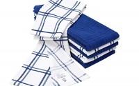 6-Pack-Large-Kitchen-Towel-Set-16-x-26-3-Windowpane-Design-3-Solid-Color-Blue-Yarn-Dyed-Cotton-Hand-Towels-Coordinating-Tea-Towel-Sets-Long-Lasting-28.jpg