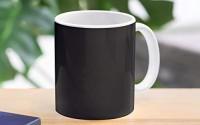 A-Keep-Calm-Mug-And-Veteran-Love-Top-Selling-11-Ounce-White-Ceramic-Standard-Novelty-Gift-Mug-2020-47.jpg