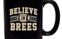 Believe-in-Brees-New-Orleans-Football-Fan-Wear-Black-Coffee-Mug-Black-11-oz-62.jpg
