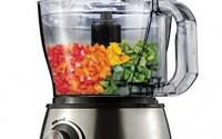 Brentwood-Select-FP-581-Food-Processor-8-Cup-Stainless-Steel-Black-34.jpg